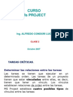 Clase2MsProject.ppt