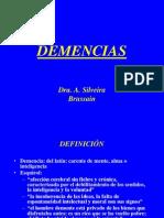 DEMENCIA 2.ppt