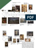 contextos.pdf