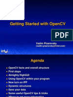 opencv2005q4tutorial-090312211955-phpapp01