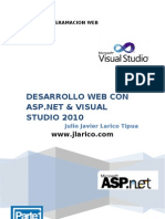 Libro ASP.net-Parte 1