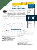 2013-mw-april-newsletter