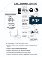 Guía rápida ajustes varios GeN2