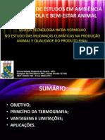 termografia_conceitos
