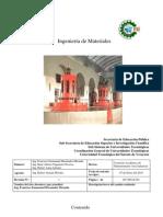MANUAL ingenieria de materiales.docx