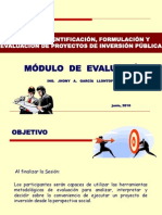 Evaluación Jhony García (2)