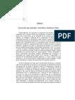 PSICOLOGÍA DEL DEPORTE CONCEPTO, UTILIDAD Y FINES