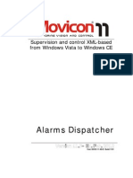 Man Eng Mov11.3 Alarm Dispatcher