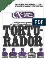 Jornal EX n5 Junho 1974