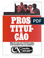 Jornal EX n6 Setembro 1974