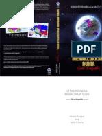 Ketika Indonesia Menaklukan Dunia - Nafta S. Meika a.k.a Wonder Forward (2010)