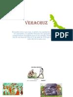 Veracruz BELEN