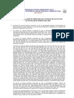 Acuerdos 30.03.2010