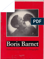 Boris Barnet