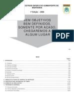 PPE_08_1.Mont.04-04-10.pdf