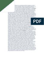 02 Estatutos.pdf