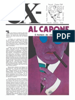 Jornal EX n9 1975