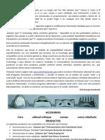 Manual Galvanic Para Clientes_2013