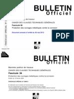 F56_2012-05-30 cctg france