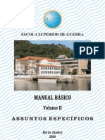 manual_basico_ESG.pdf