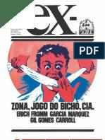 Jornal EX n10