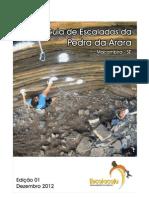 Guia da Arara_Dez2012.pdf