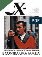 Jornal EX n11