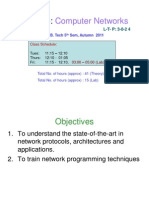 CO305_Course_Plan.ppt