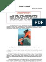 artigo rappel.pdf