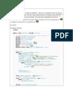 cliente servidor android comunicacion tcp.docx