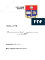 Informe 2-Galpón