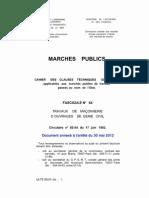 F64_2012-05-30 cctg france