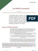 Offset Con