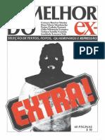 Jornal EX o Melhor Do EX