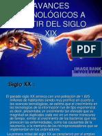 avancestecnolgicosapartirdelsigloxix-100416150025-phpapp02
