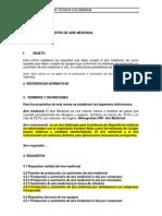 Proyecto Sistemas de Suministro - Aire Medicinal (3)