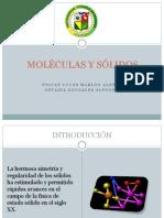 moleculasysolidos-120116223022-phpapp01