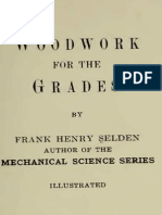 Woodwork for Grades_1908
