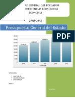 Presupuesto general del estado ---- EDITADO.pdf
