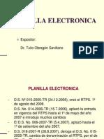 planillas-electronicas