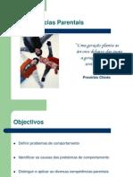 1233924364 Treino de Competencias Parentais-p.ppt (2)