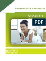 03_formulacion_administracion_presupuestos
