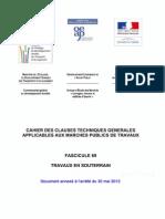 F69_2012-05-30 cctg france