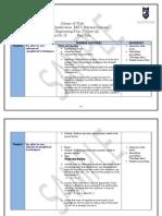 01 Scheme of Work ND2