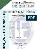 1 Informe.docx