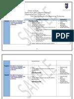 01 Scheme of Work.U19