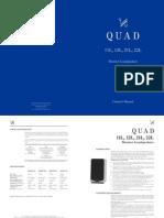Quad LS Revised