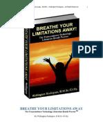breath.pdf