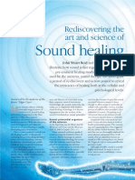 Caduceus article-1.pdf