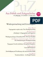 APuZ_2013-25-26_online.pdf